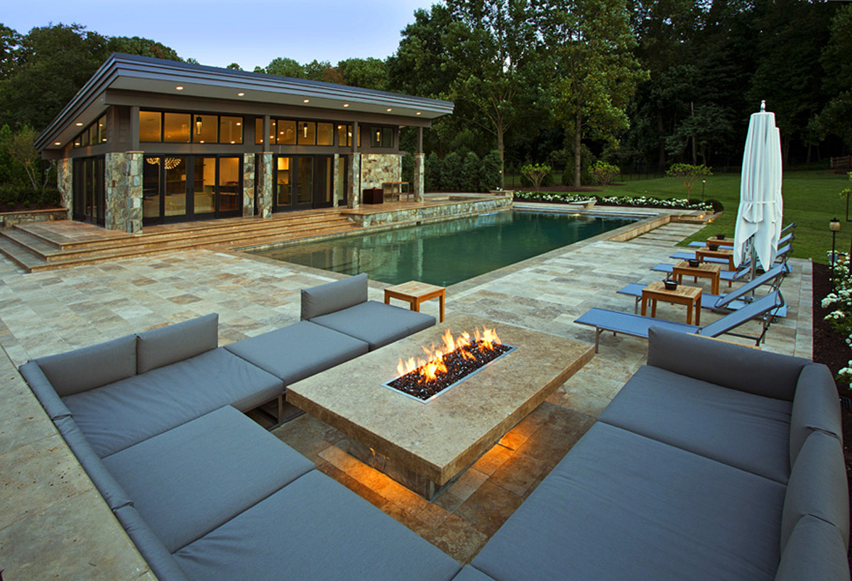 residential architecture greg hadley photography architectural